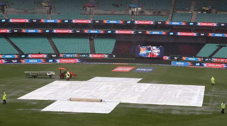India women vs england women, Women T20 world cup semi final, IND W vs ENG W, ENG W vs IND W, Women T20 World Cup final, Sydney Cricket Ground, SCG, Women T20 World Cup semi final washed out, cricket news