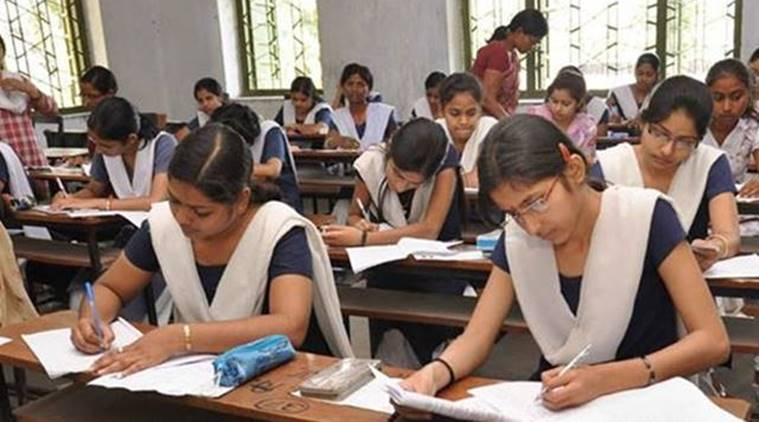 Telangana SSC exams further postponed due to lockdown