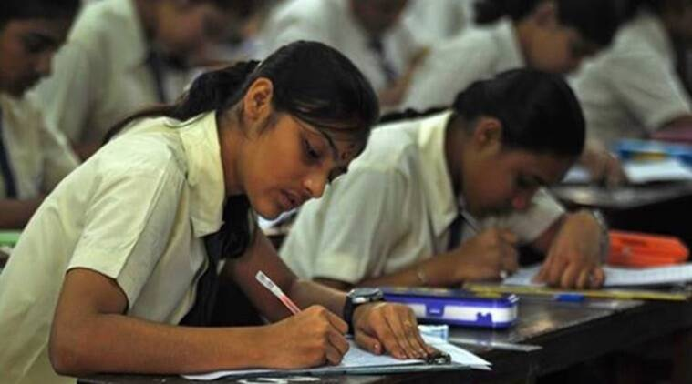 Karnataka KSEEB SSLC exams 2020