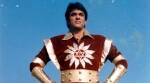 Shaktimaan set to make a comeback on Doordarshan