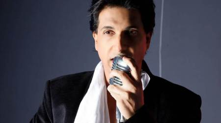 Shiamak Davar, dance, introverts, introverted kids, how dance can help introverted kids, Shiamak Davar interview, parenting, indian express, indian express news