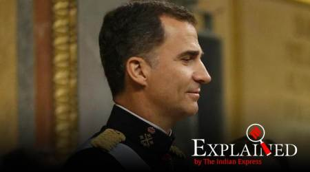 Explained: Why Spain's king has renounced inheritance from father