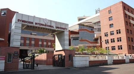 Pune: Symbiosis to set up country's first women-only medical college