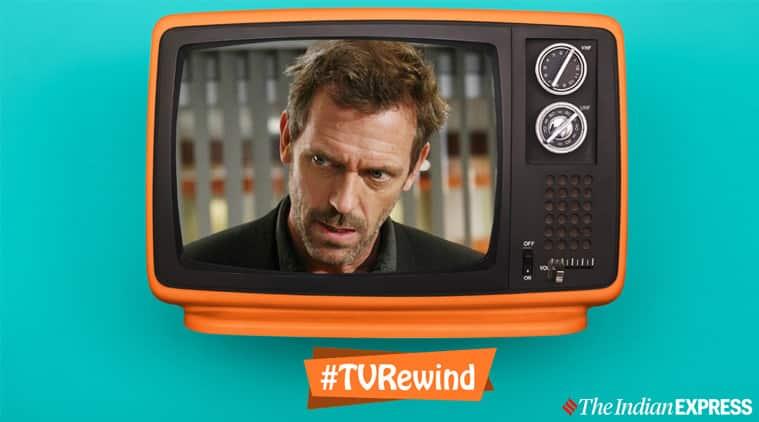 tv rewind house