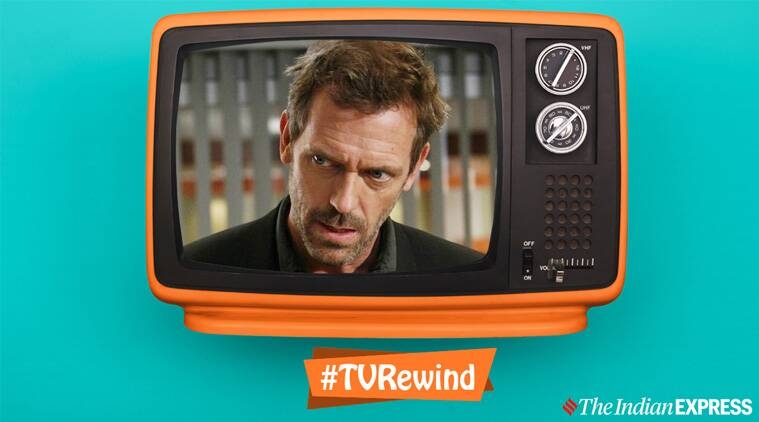 TV Rewind | House MD: The medical genius we need right now