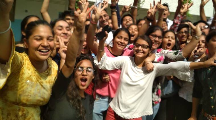 UP Board Class 10th, 12th result 2020