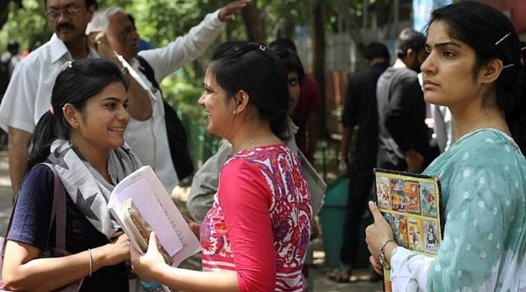 UPSC NDA, NA exam postponed, check revised dates