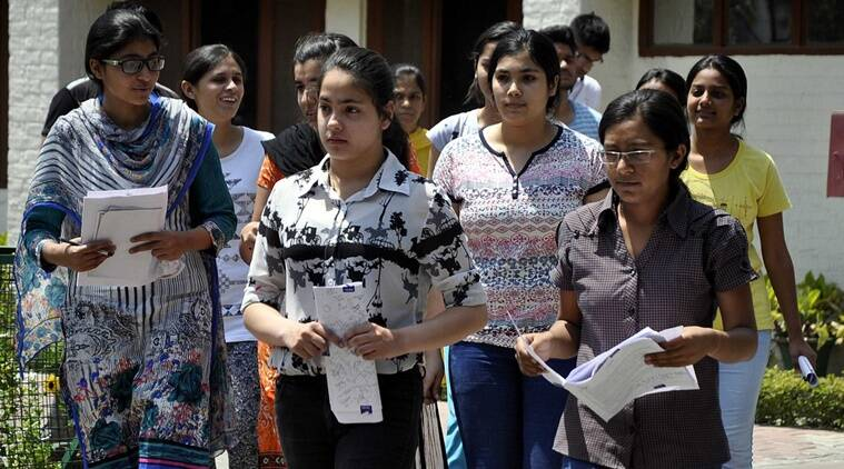 JEE Main, NEET, EAMCET, KCET; check status of entrance exams amid lockdown