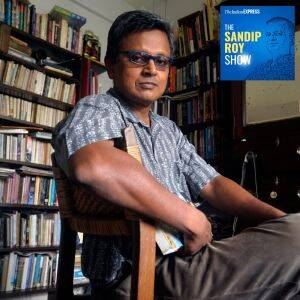 When India locked up 3,000 Chinese-Indians in internment camps, with Dilip D'Souza