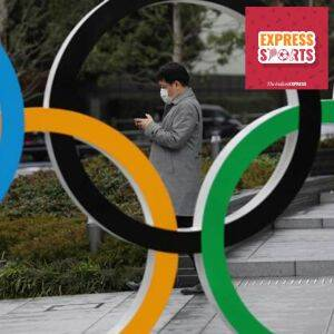 Game Time: The consequences of postponing the Tokyo Olympics