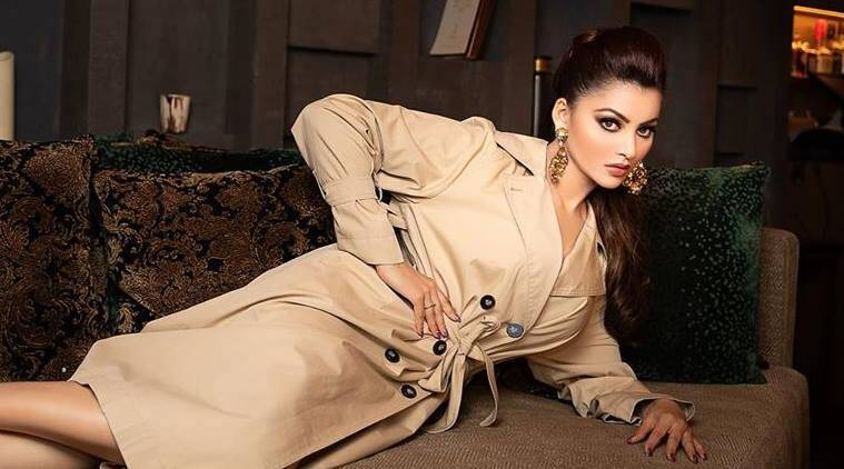 Urvashi Rautela on lockdown: It is a thoughtful step taken by the government