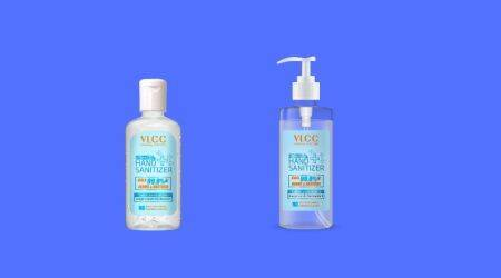 vlcc hand sanitizer, VLCC starts manufacturing hand sanitizers, VLCC starts manufacturing hand sanitizers to combat coronavirus covid-19 outbreak, company news india, business news india, indian express business news