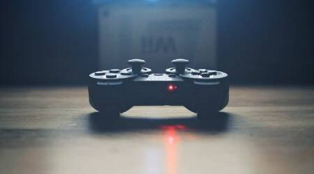 Video games, Video games to play at home, coronavirus, Covid-19, Asphalt 9: Legends, PUBG Mobile, Ludo Star, Super Mario Maker 2 Pokemon, PlayStation, Xbox One, PC, Nintendo Switch