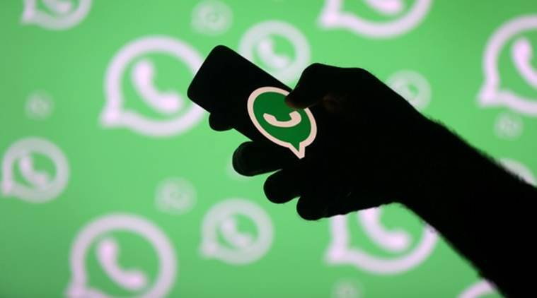 WhatsApp to get Expiring messages and Multi-device login