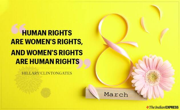women's day, women's day 2020, women's day quotes, women's day slogans, women's day messages, women's day images, women's day status, happy women's day, happy women's day 2020, happy women's day slogans, happy women's day status, happy women's day messages, happy women's day quotes, international women's day, international women's day 2020, international women's day quotes, international women's day slogans, happy international women's day 2020, happy international women's day slogans, happy international women's day images