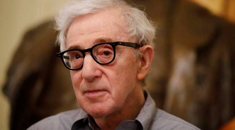 woody allen, metoo, sexual harassment