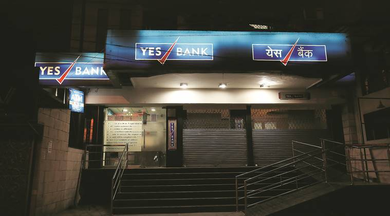 Yes Bank used Rs 200 crore loan for HDIL to pay off its own debt: ED