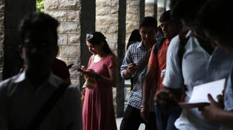 IISc, IISc admission, college admission, indian institute of science, courses after 12, NEET, JEE, education news