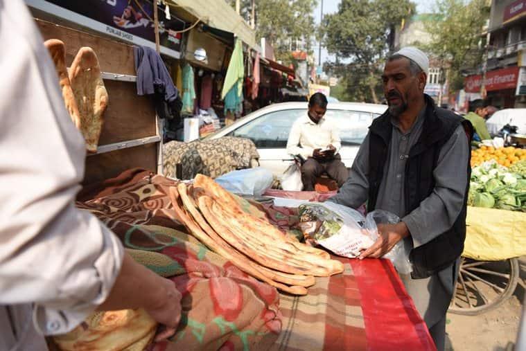 Afghans in Delhi, Afghan people in Delhi, Citizenship Amendment Act, CAA, CAA protests Delhi, Delhi Afghan people, Express Opinion, Indian Express