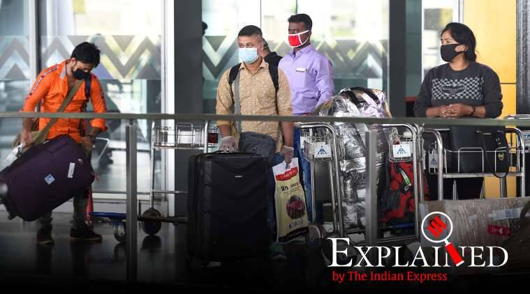 Air travel suspended in India: What impact will Covid-19 have on travellers, airlines?