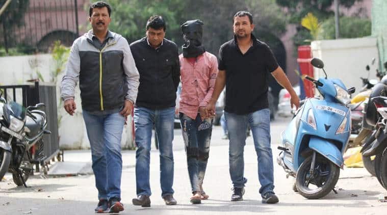 Delhi violence, delhi riots, ankit sharma murder case, northeast Delhi violence, ib officer murder delhi, delhi police, delhi city news