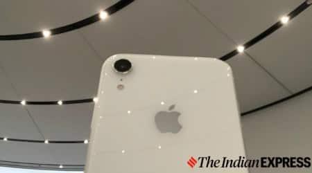 the apple blog, apple blog, apple news, iphone news, iphone, apple, ios, ios device, tech news, indian express blog
