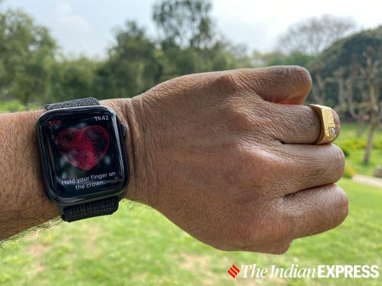 apple blog, apple update, apple watch, apple watch smartwatch apple smartwatch