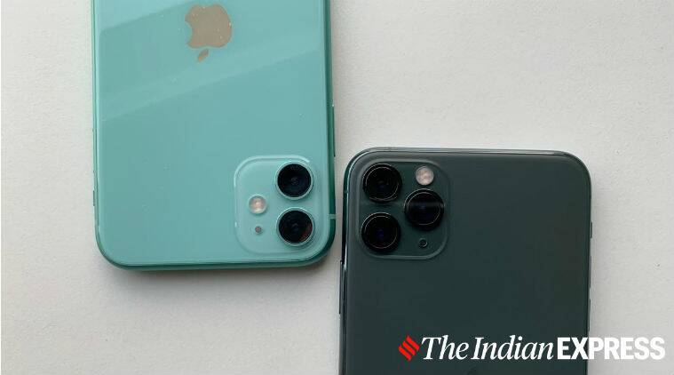GST effect: Redmi Note 9 Pro, Redmi K20 Pro, iPhone 11, Galaxy S20 and more phones get expensive in India