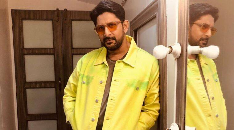 More than actors, politicians need to be role models: Arshad Warsi