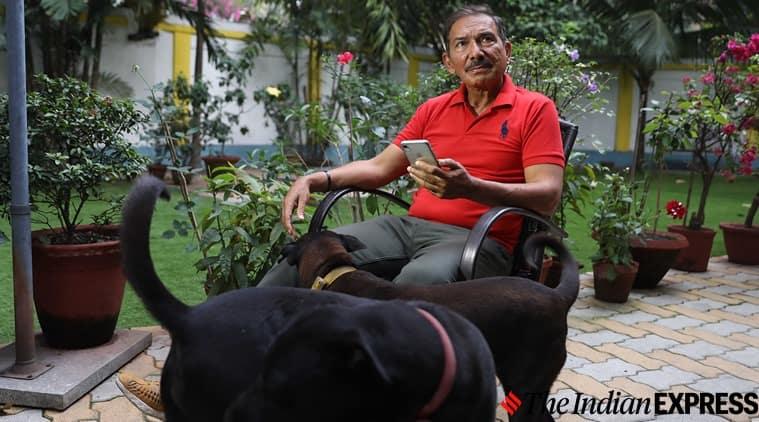 Arun Lal, Arun Lal interview, Arun Lal bengal coach, Arun Lal cancer, Arun Lal cancer survivor, bengal ranji team, ranji trophy, cricket news