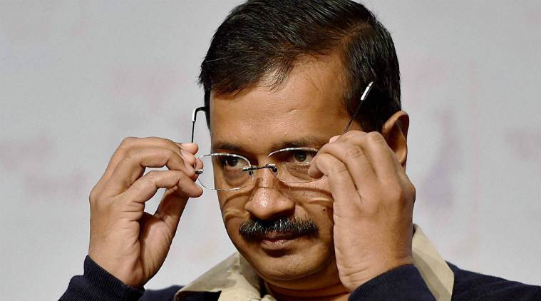 Like South Korea, will step up coronavirus testing in Delhi: Kejriwal