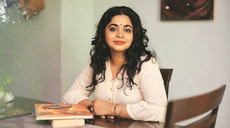 Ashwiny Iyer Tiwari on writing Sudha Murthy biopic: It is challenging