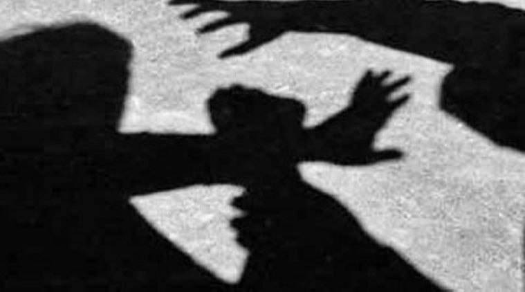 Police constable assaulted, Pune arrest, Pune police, Pune news, indian express news