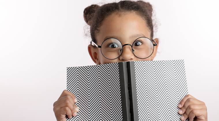 children, reading, quarantine activities, authors, publishers, publishing houses, parenting, indian express, indian express news