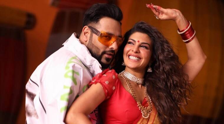 Badshah on Genda Phool credit row: It's a Bengali folk song