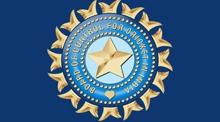 Bcci to contribute 51 crores to prime ministers pm cares fund coronavirus covid 19