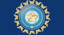 BCCI contributes 51 crores to PM Cares fund for fight against coronavirus