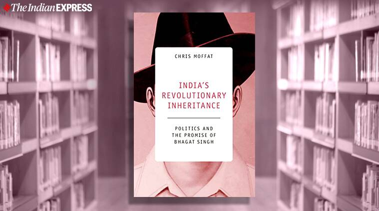 Book review: Why Bhagat Singh's inheritance is a difficult subject to engage with