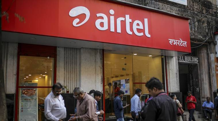 Airtel offers extra talktime to millions of customers, extends prepaid plan validity