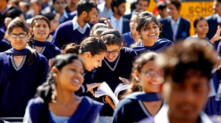 gujarat board, Ashwani Kumar secretary to the chief minister, gujarat board exam result, coronavirus, education news