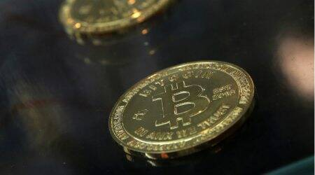 cryptocurrency, RBI bans cryptocurrency, digital currency, SC verdict cryptocurrency, cryptocurrency services India, cryptocurrency RBI