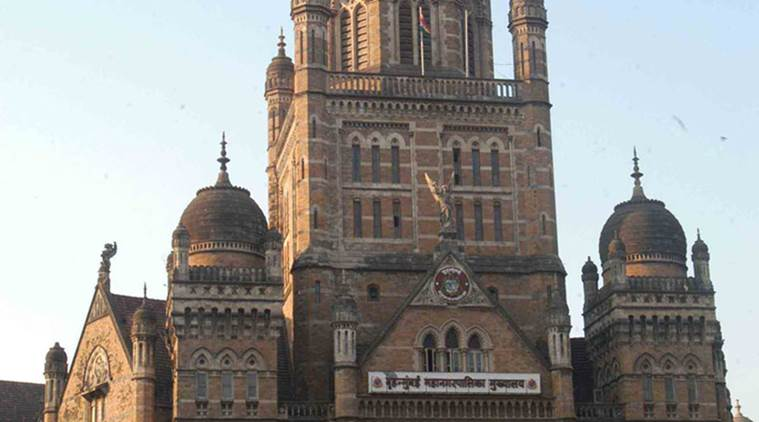 BMC to non-essential staff: face salary cut if attendance below 50%