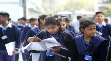 bseb, bseb inter result 2002, bihar board 2020 result 12th, bsebs bihar board 12 result, bseb bihar board inter result, education news