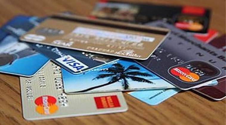 RBI, RBI guidelines on security of credit, security of credit card, debit card transactions, State Bank of India credit cards, online banking, Indian express
