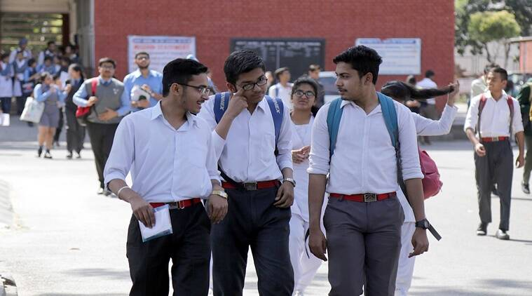 CISCE, cisce.org, cbse, pendiing isc exam, pending icse exams, pending board exams, how to change exam center, hrd minister, education news