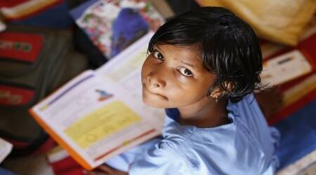 cbse, cbse.nic.in, cbse result date, cbse letter for students, college admission, skill development, books for children, education news,