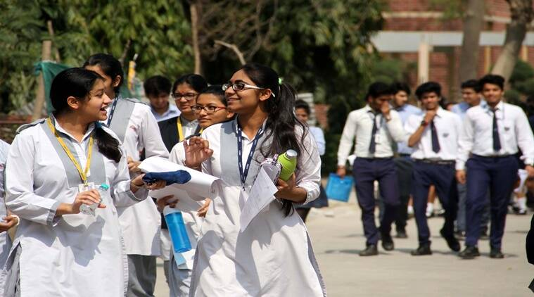WBSCHE, west bengal board, board exams, education news, west bengal exam results