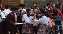 CBSE 10th, 12th exams: Board to re-conduct exams for 'major subjects' only, check list