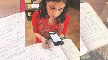 DU, DU news, du online classes, du teacher, du teacher association, duta, delhi university, delhi university admission, du admission form, education news