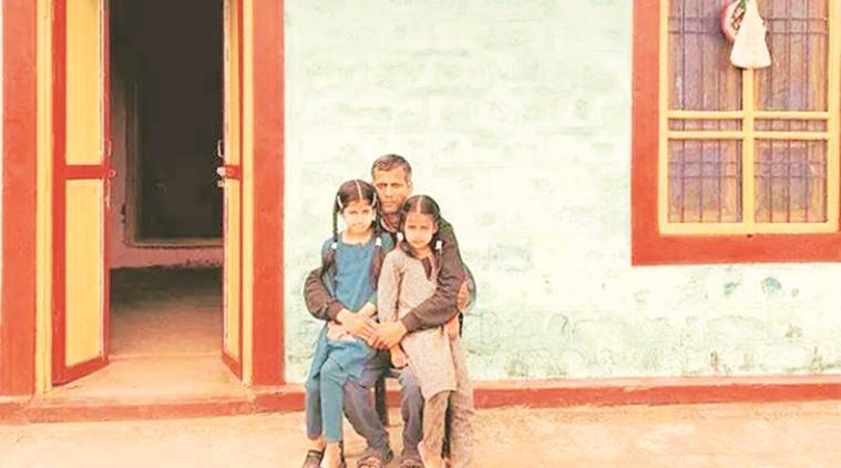 Coldbest cough syrup, Coldbest children death, cough syrup, jammu kashmir children, indian express news